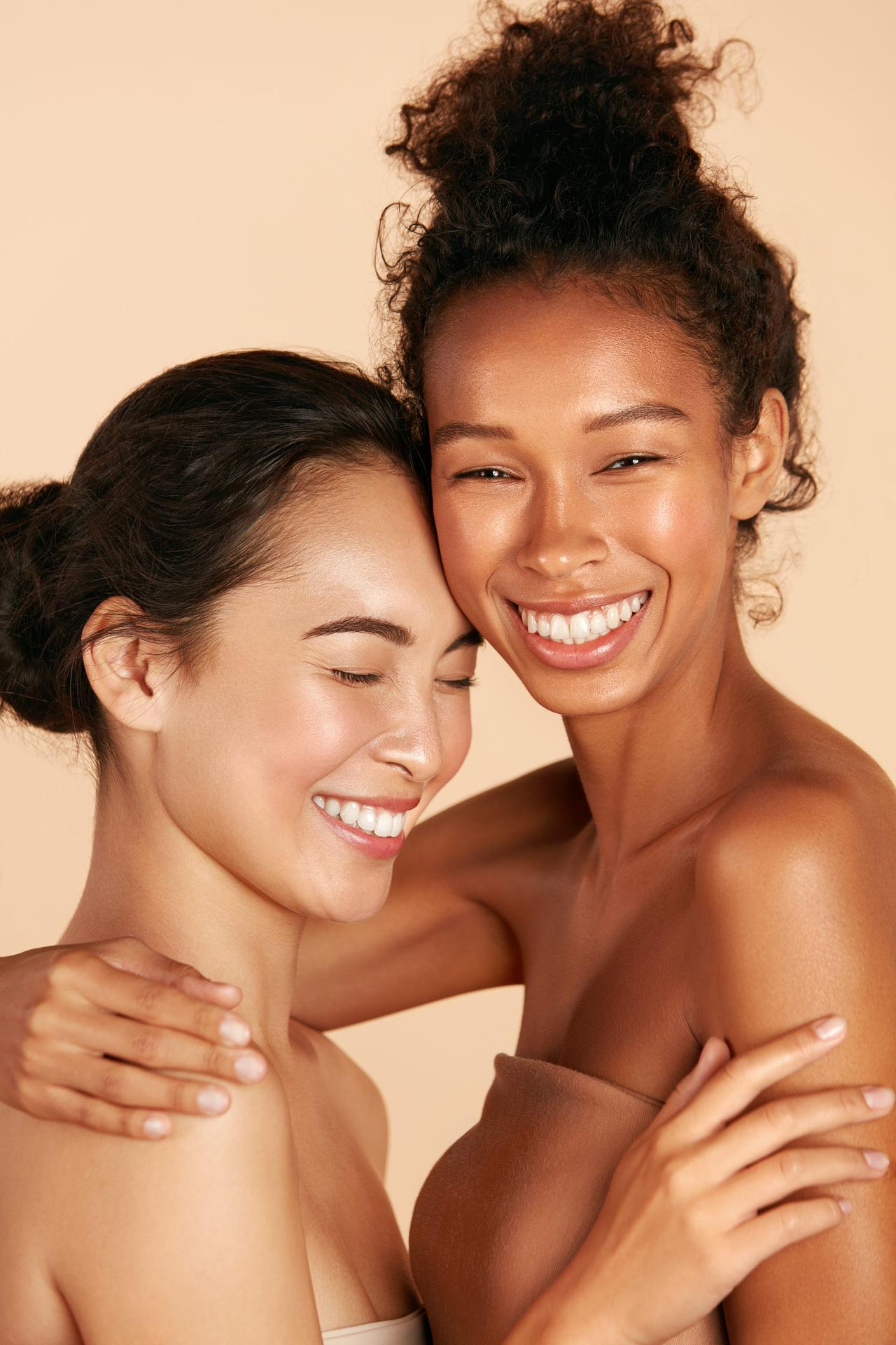 Duurzame salonhanddoeken voor beauty salons